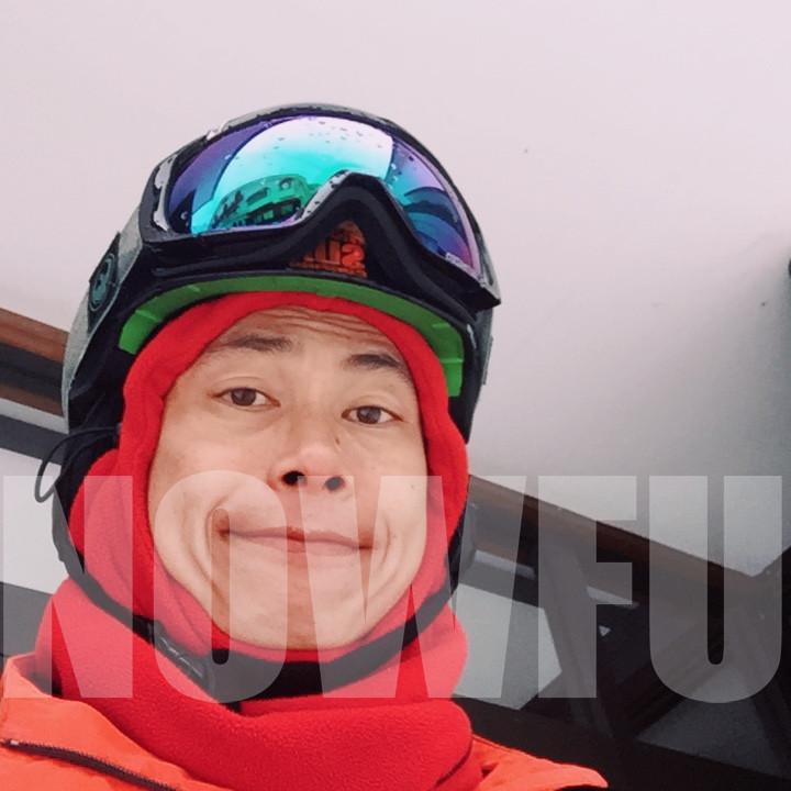 Dredd Lin